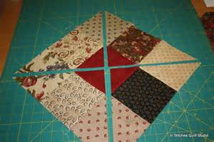 in sewtopia still thinking about quilts the 9 patch
