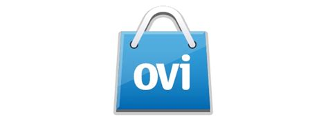 apps store ovi comlandingchatapps3cidovistore m redirecting to http www digit in mobile phones nokia