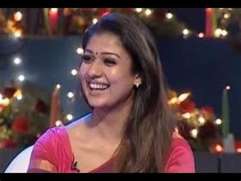 raja rani vijay 12th dec director atlee calling nayanthara as quot darling quot raja rani