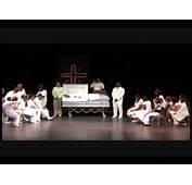 The Gallery For  &gt Paul Walker Funeral