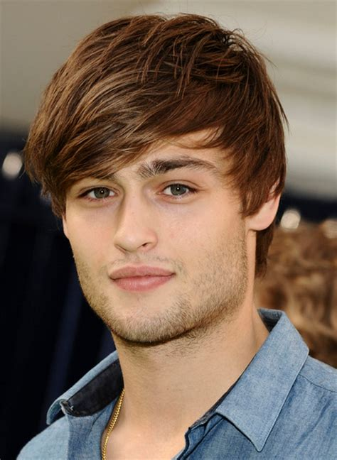 haircut styleing booth haircut styleing booth hot actor picture of douglas