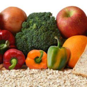 alimentos fibra soluble fibra soluble qu 233 es en qu 233 alimentos se encuentra y