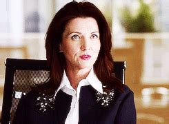 michelle fairley social media suits gif find share on giphy