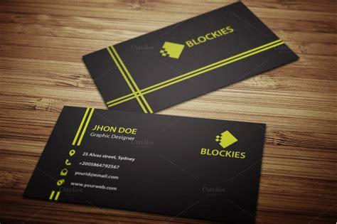 exclusive business cards templates exclusive business card template business card templates