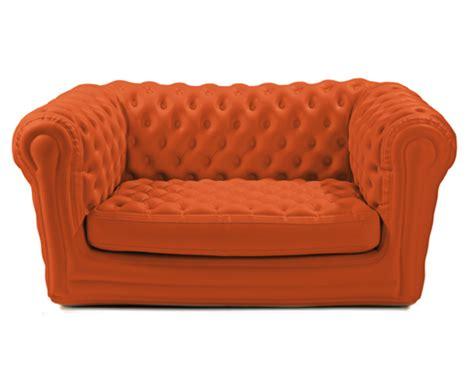 divani gonfiabili prezzi big blo blofield arredi da giardino divani e poltrone