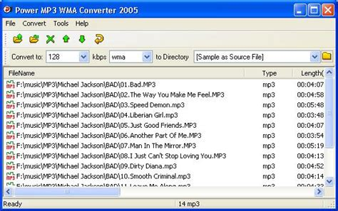 wma to mp3 converter zip download power mp3 wma converter download