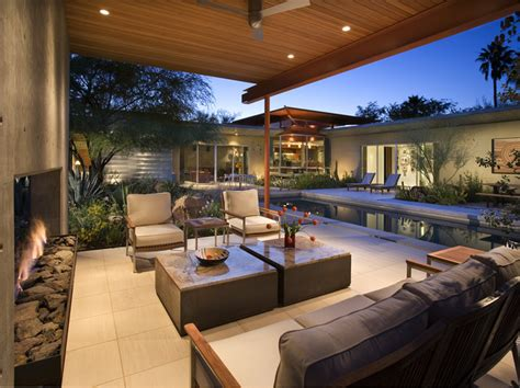 home zone design ltd 32 stunning patio outdoor lighting ideas with pictures