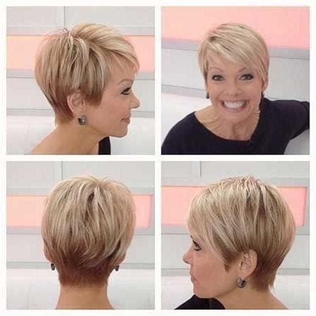 hairstyles for women over 35 long 2018 latest short bob hairstyles for over 50s