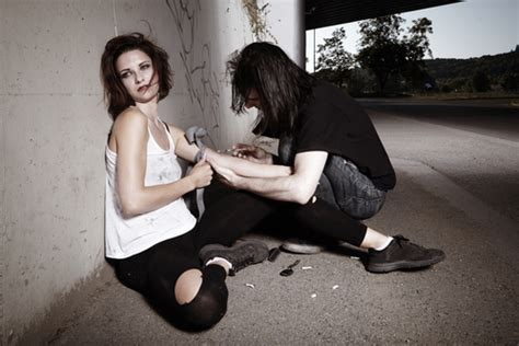 Heroin Detox What To Eat by Loving A Heroin Addict Isn T For The Faint Hearted