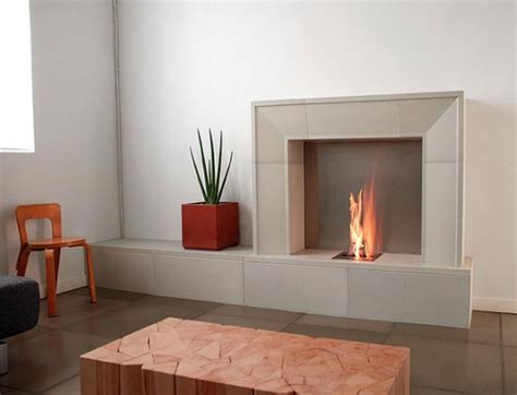 Designing A Fireplace by Special Design Modern Electric Fireplace Surround