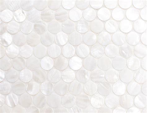Bathroom Floor Tile decorum tiles wall floor mosaic and hand painted tiles