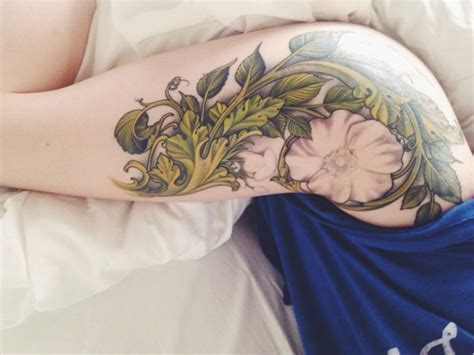 irish rose tattoo 25 best ideas about on