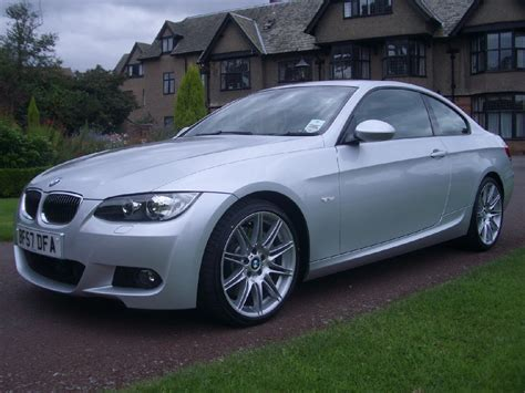 2007 bmw 335i coupe 2007 bmw 335i coupe price specs more rsportscarscom