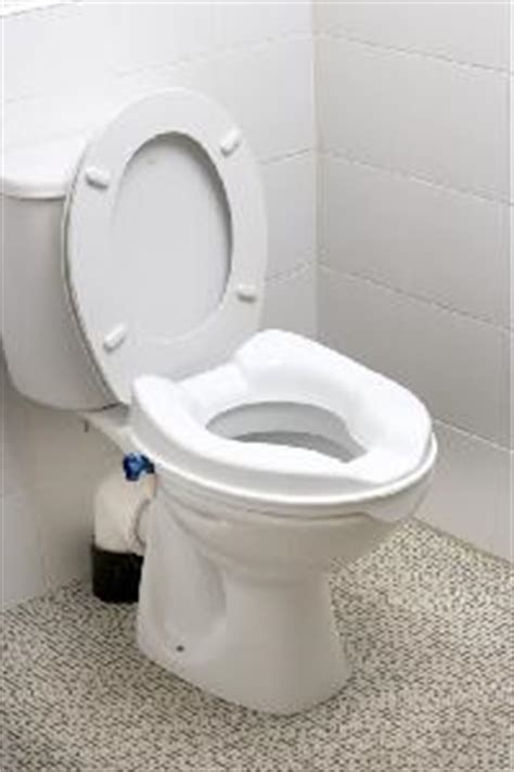 toilet seat price in india toilet seats manufacturers suppliers exporters in india