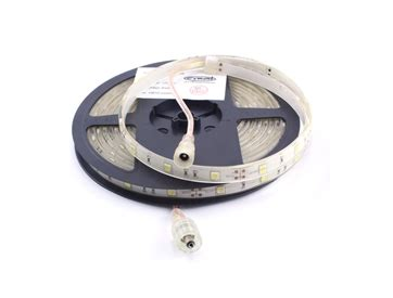 Cyron Led Light Strips Cyron Lighting Solid State Lighting Led Manufacturing And Distribution