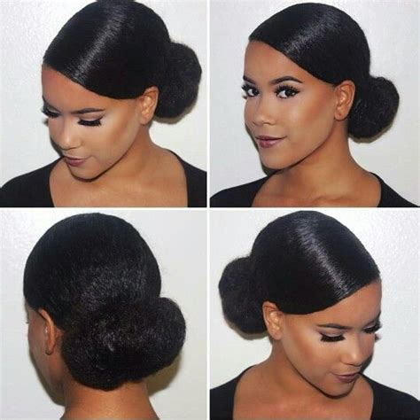hiw to oin braids back for military 1000 images about up do s buns on pinterest natural