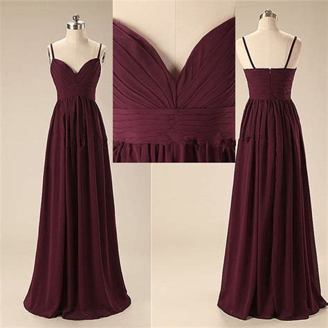 Handmade Evening Dresses - handmade sweetheart st prom gowns