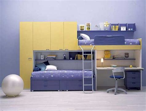 Best Bunk Beds For Small Rooms Best Fresh Bunk Beds For Small Rooms 2675