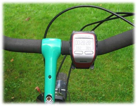 navihalter von bikepenr aus den