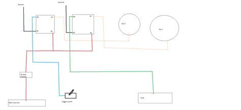 epiphone alleykat wiring epiphone get free image about