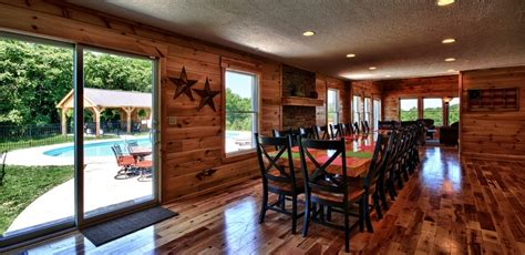 Hocking Cabin With Pool by 1000 Images About Ohio On Caves Lakes And