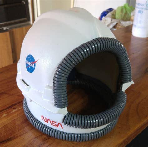 Darkness1 Como Hacer Un Casco De Astronauta Paso A Paso | darkness1 como hacer un casco de astronauta paso a paso