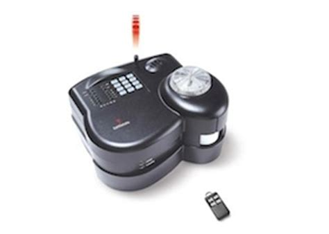 portable alarm systems remote home monitoring