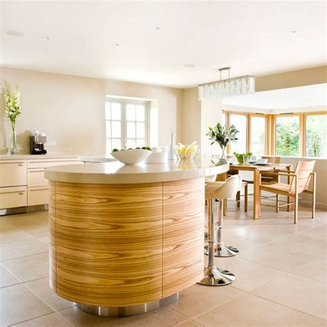 floating kitchen island kitchen ideas