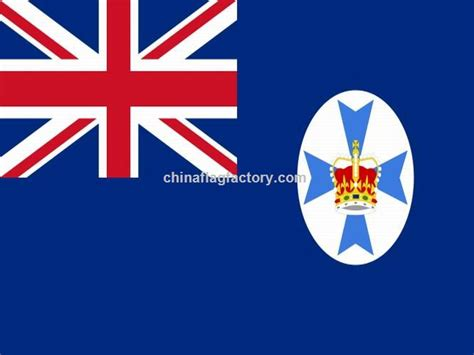 flags of the world brisbane promotional queensland flag suppliers china wholesale