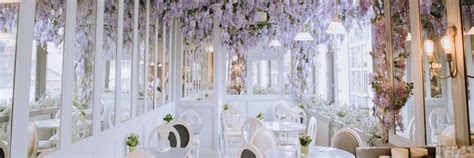 ni top wedding reception our wedding venues northern ireland 24 of the best quirky wedding venues in northern ireland