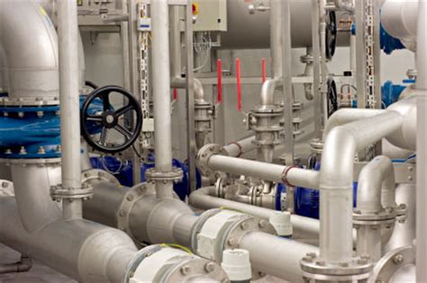 Corvallis Plumbing by Commercial Services Complete Plumbing Systems Plumber Plumbing Services For Corvallis And