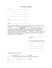 3 Day Eviction Notice Template by Best Photos Of 3 Day Eviction Notice Template 3 Day