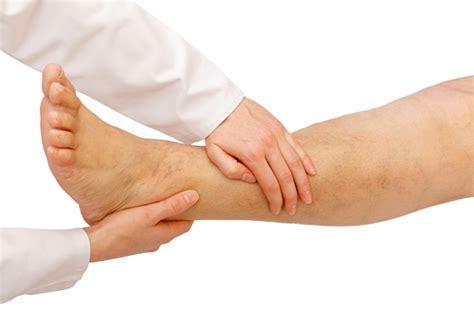 p 233 diab 233 tico sintomas e tratamentos para prevenir