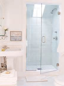 Soothing cottage bath myhomeideas com