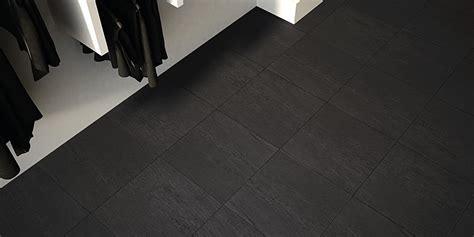 flaviker ceramiche tile expert distributor of italian - Fliese 45x45