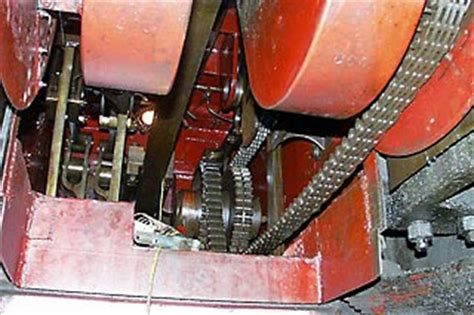 modern locomotive valves and valve gears classic reprint books steam memories bullied light pacific city of and