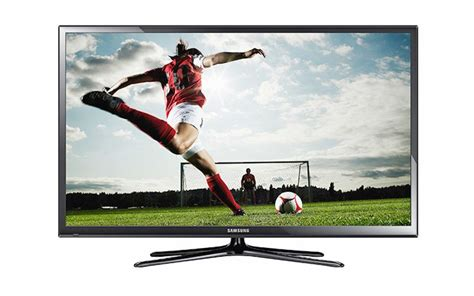 best tv plasma guide to plasma tvs