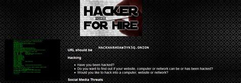 tutorial hack deep web hacking communities in the deep web