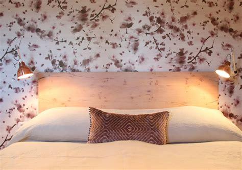 Größe Bettdecke by Modernes Zuhause Mit Wohlf 252 Hlatmosph 228 Re