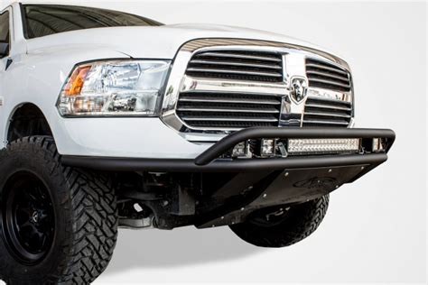 buy dodge ram  add lite front bumper
