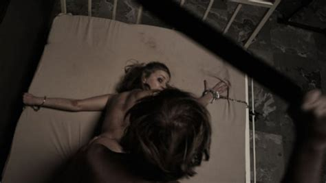 imagenes snuff reales a serbian film before you die you see the ring