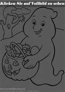 kostenlos halloween 1 kostenlos