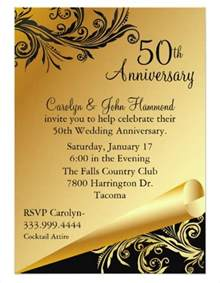 anniversary program template 8 wedding program templates psd vector eps ai