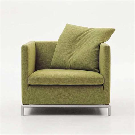 b b italia george sofa sophistik b b italia george sofa
