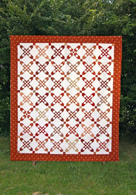 Open Gate Quilts by Pin By Jody Sanders On Scraptacular Quilts