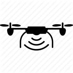 Air drones flying drone quad copter quadcopter radio spy secret