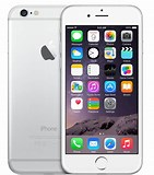 Image result for iPhone 6 Release. Size: 141 x 160. Source: www.gottabemobile.com