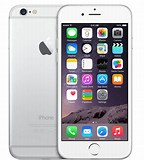 Image result for iphone 6 release. Size: 144 x 160. Source: www.gottabemobile.com