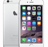 Image result for iPhone 6 Release. Size: 162 x 160. Source: www.gottabemobile.com