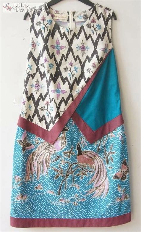 Dress Batik Anak Obral 1 f9263b270bad6fabc810d55fc7cfeebf jpg 486 215 800 dress batik dress kebaya and
